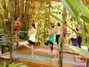 yoga-retreat-costa-rica