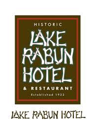 Lake Rabun Hotel & Restaurant
