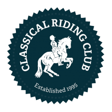 Classical Riding Club