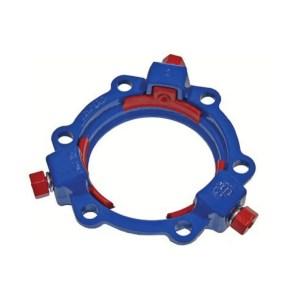 20 Cam-Lock™ for PVC