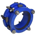 WF-912-Flanged-Coupling-Adapter-900px