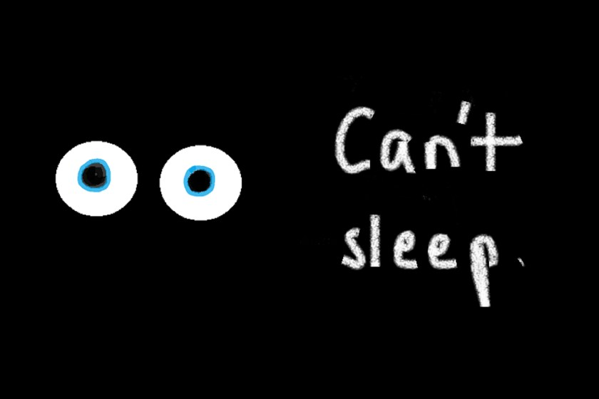 can't sleep (1200x800)
