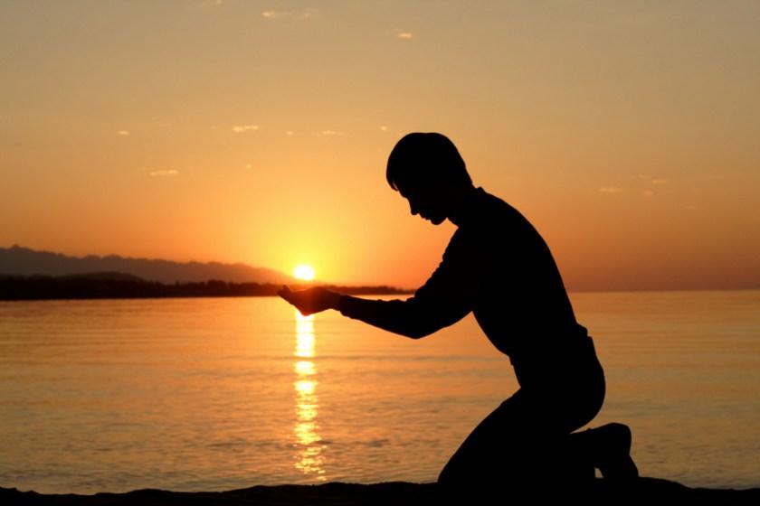 gratitude-sunrise (1200x800)