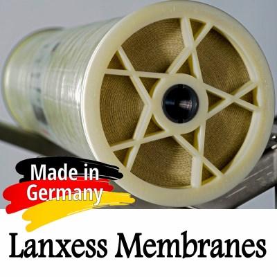 Industrial 4040 Reverse Osmosis Membrane Australia