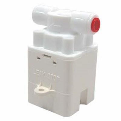 Water Filter Leak Detector