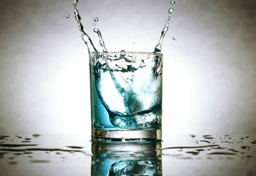 What Are Reverse Osmosis Water Benefits?