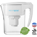 aquagear-water-filter-pitcher-small