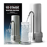 New-Wave-Enviro-10-Stage-Water-Filter-System