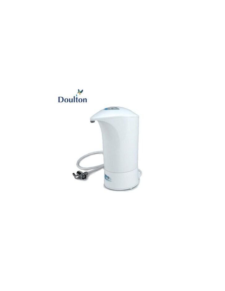 Doulton Icp Countertop Kitchen Water Filter Waterfilterplaza