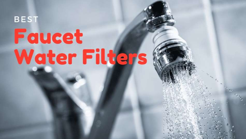 7 best faucet water filters of 2021