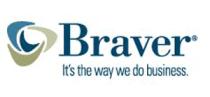The Braver Group