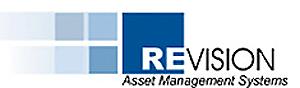 REVision Asset Management Systems