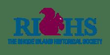 Rhode Island Historical Society