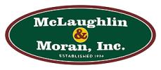 McLaughlin and Moran, Inc