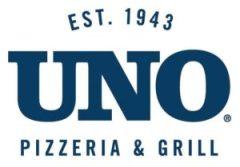 UNO Chicago Pizzeria and Grill