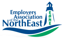 The Employers Association of the NorthEast.