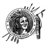 The Sqantum Association