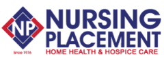 Nursing Placement