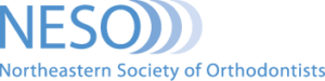 Northeastern Society of Orthodontists