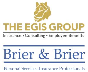 The Egis Group / Brier & Brier