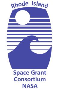 NASA RI Space Grant Consortium