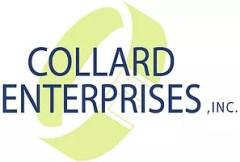 Collard Enterprises