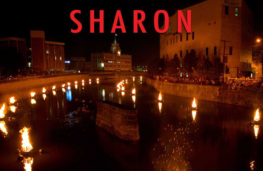SHARON SLIDE A-3-11-15