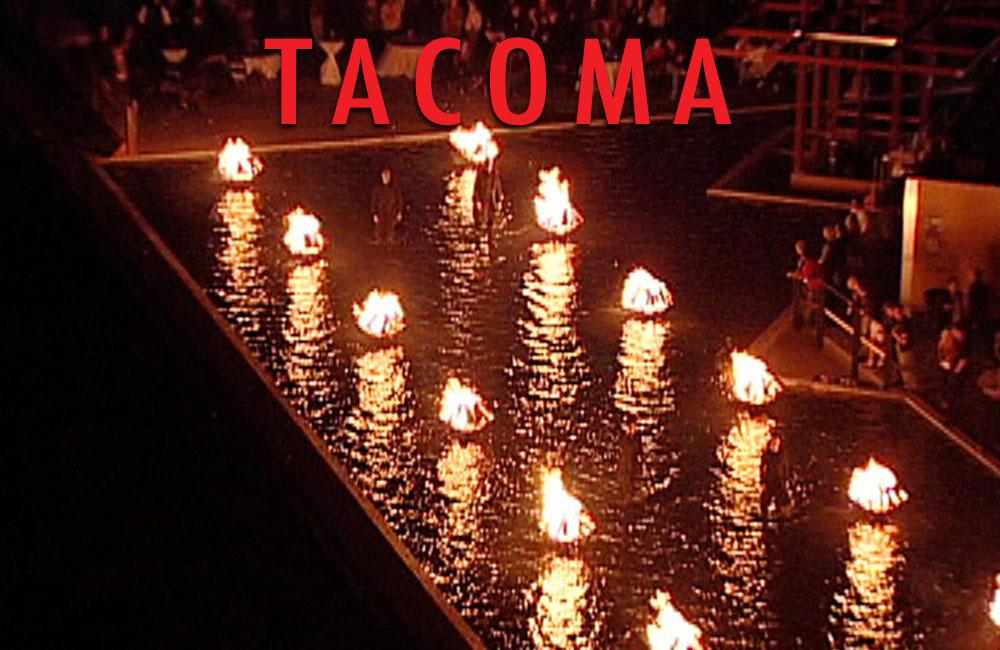 TACOMA SLIDE A-3-11-15