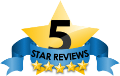 water-fixers-plumbing-and-filtration-is-your-five-star-rated-best-central-coast-plumber-and-water-filtration-experts