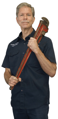 victor-kernes-is-your-water-fixers-plumbing-and-filtration-president-for-your-home-advisor-2019-best-central-coast-plumber-and-water-filtration-experts