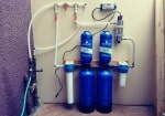 multi-stage-whole-house-inline-city-water-filtration-system-installed-by-the-home-advisor-2019-best-central-coast-plumber-water-fixers-plumbing-and-filtration