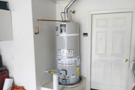 indoor-tank-and-tankless-water-heater-repair-and-installation-by-the-home-advisor-2019-best-central-coast-plumber-water-fixers-plumbing-and-filtration