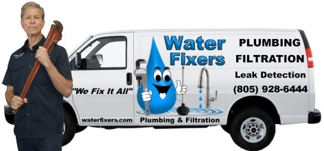 water-fixers-plumbers-are-ready-to-help-central-coast-clients-solve-any-plumbing-water-heater-drain-leak-or-water-filtration-issue