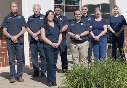 about-us-your-water-fixers-plumbing-and-filtration-employees-of-home-advisors-2019-best-central-coast-plumber-and-water-filtration-experts