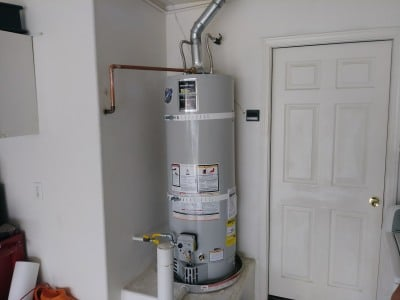 tank-type-water-heater-repair-and-installation-by-the-home-advisor-2019-best-central-coast-plumber-water-fixers-plumbing-and-filtration