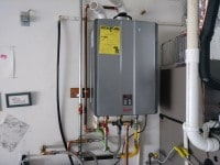 tankless-water-heater-repair-and-installation-by-the-home-advisor-2019-best-central-coast-plumber-water-fixers-plumbing-and-filtration