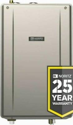 noritz-ez-111-condensing-ulotra-low-nox-tankless-gas-water-heater