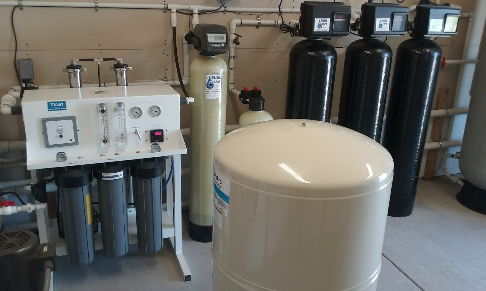 Paniagua-Whole-House-1500-gpd-Reverse-Osmosis-Filtration-System