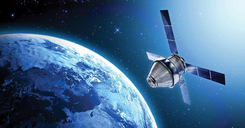 Satellite Leak Detection A Data Driven Business Case