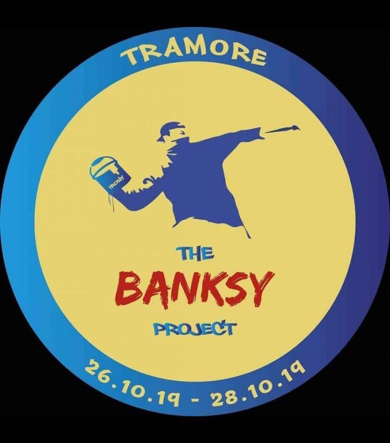 Banksylogo