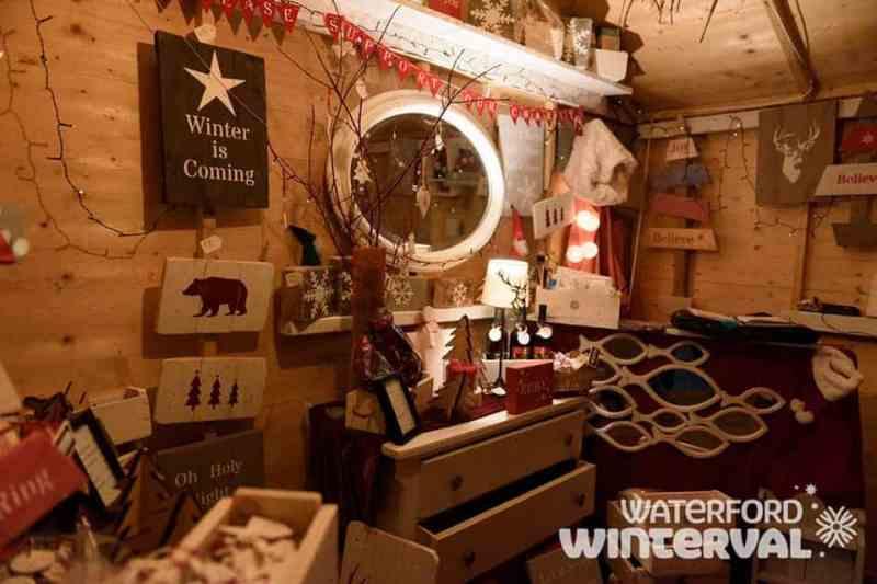 Wintervalmarket 1