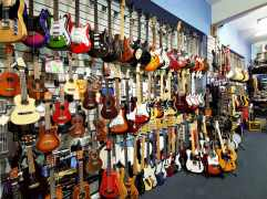 John Palmer Shop 1.jpg