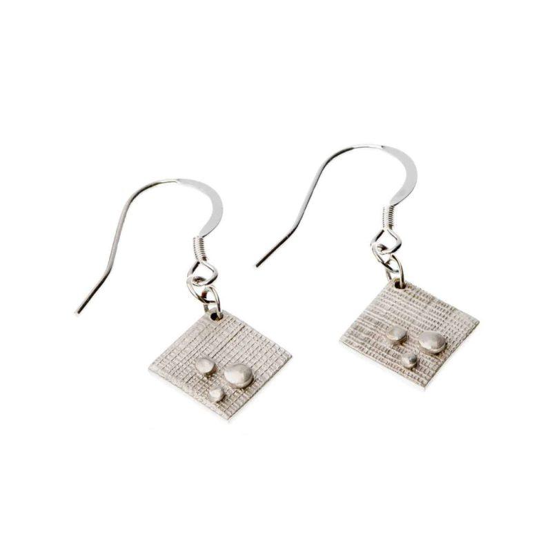 Geneoshea Earrings