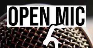 Openmic5