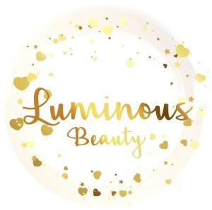 Luminous Beauty
