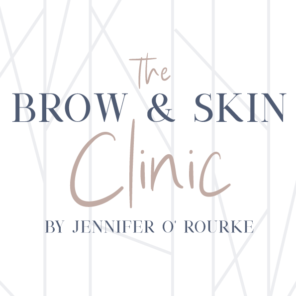 The Brow & Skin Clinic