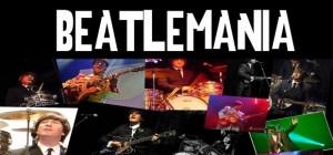 BEATLEMANIA_LRG-620x291