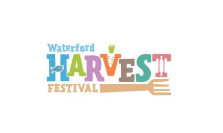 WaterfordHarvestFoodfestival2013