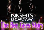 Bee Gees2