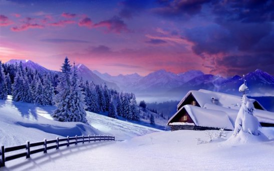 4076_Wonderful-time-great-view-winter-landscape